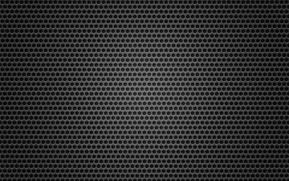 Metal Carbon Fiber HD Wallpaper 2560 × 1600