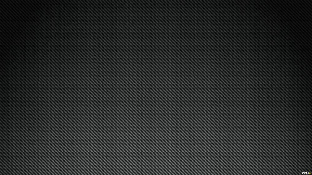 stunning carbon fiber HD wallpaper