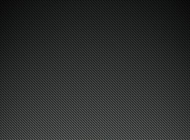 stunning carbon fiber HD wallpaper