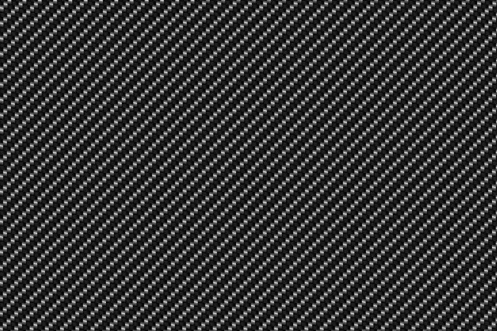 Best Carbon Fiber HQ 1600 × 1066