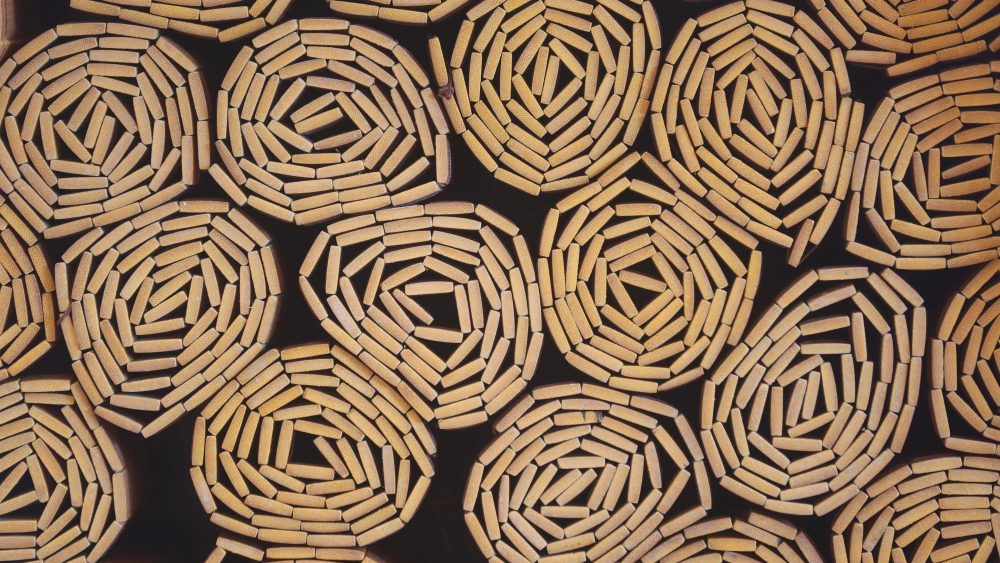 Coll brown 4K texture 3840x2160