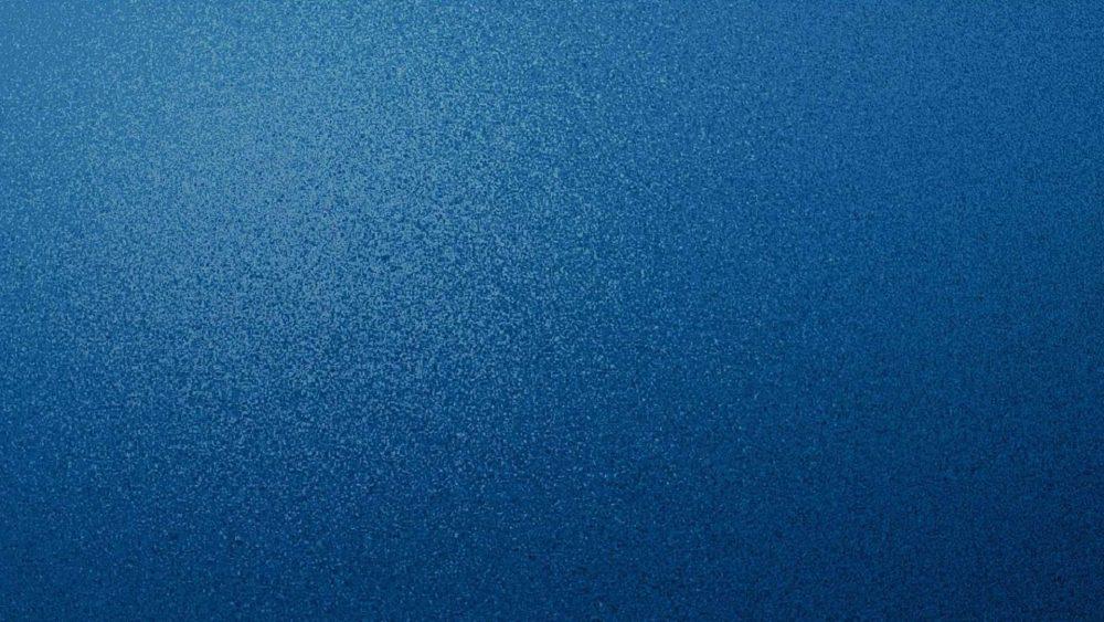 Dark Blue Wall Texture 1920 × 1080