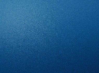 Dark Blue Wall Texture 1920 × 1080