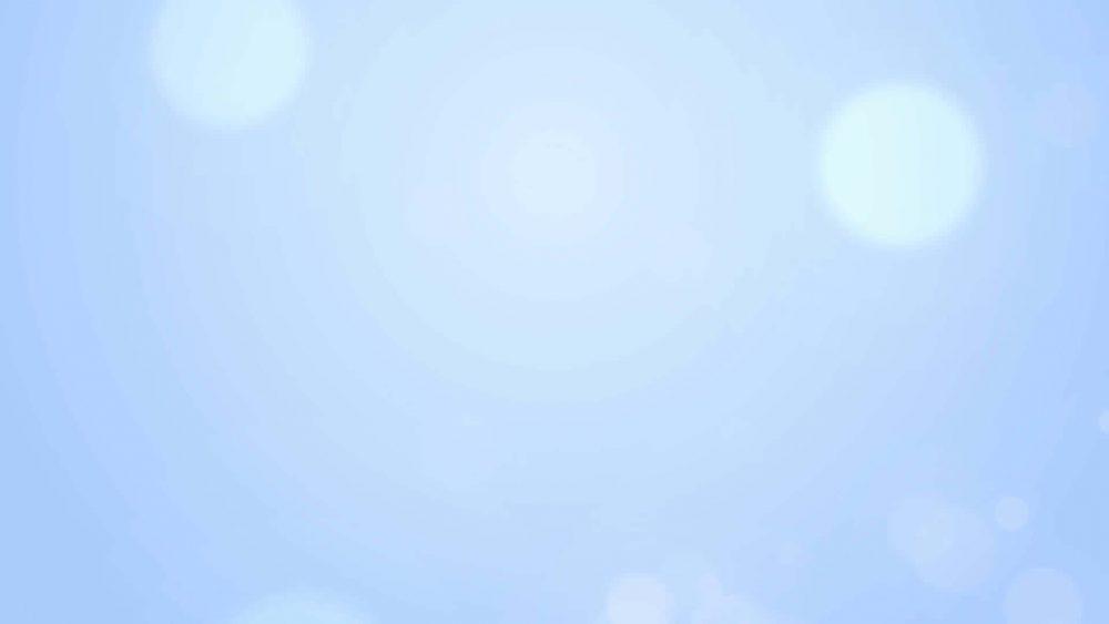 Blue Light HD Wallpaper 1920 × 1080