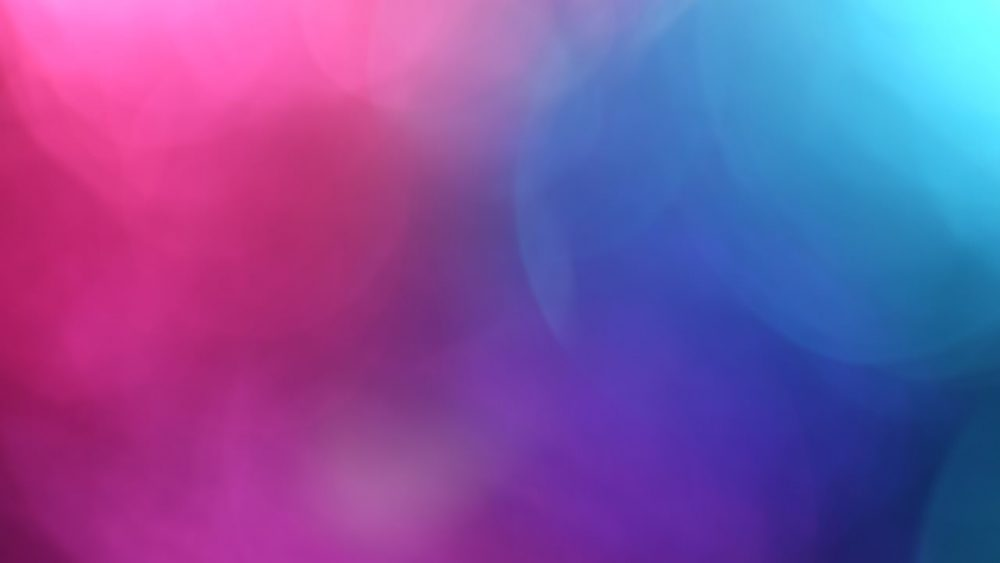 Red Blue HD Texture 1280 × 721