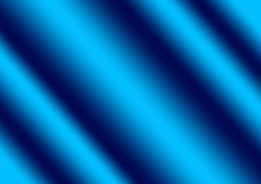 Silk Dark Blue HD Wallpaper 1920 × 1357