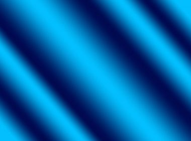 Silk Dark Blue HD Wallpaper 1920 × 1357