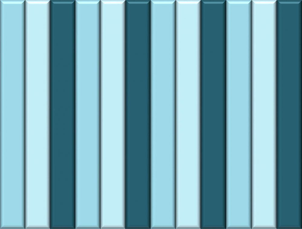 Amazing HD Texture [1920 × 1459]