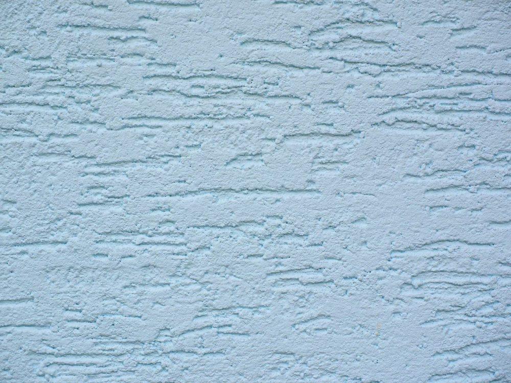 Original Wall Light Blue Texture 1280 × 960