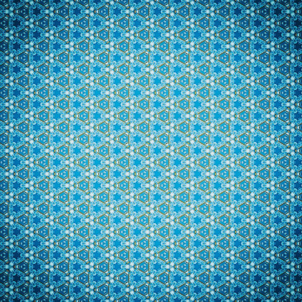Blue Design Texture Wallpapers 1280 × 1280