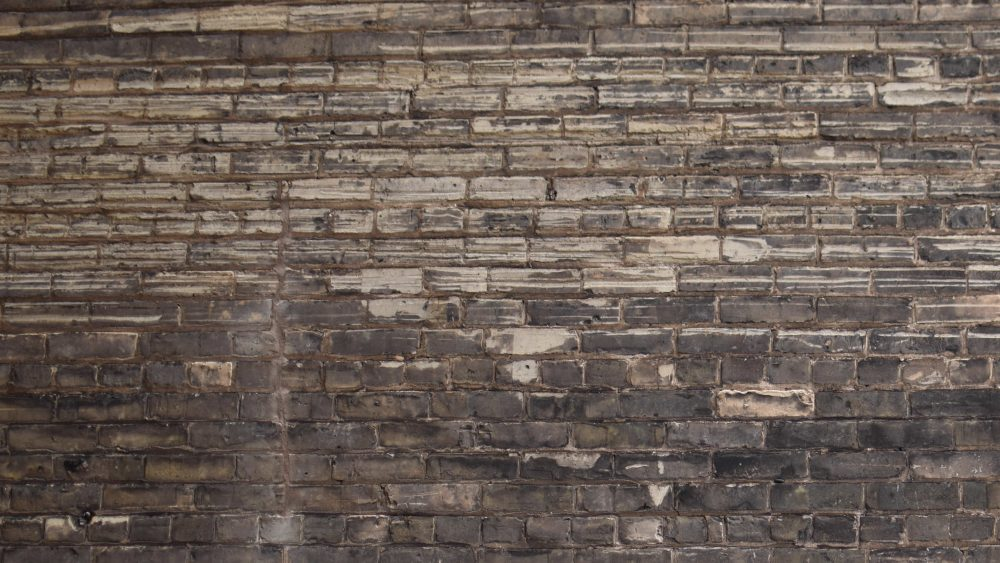 Mud Wall 4K texture 3840x2160