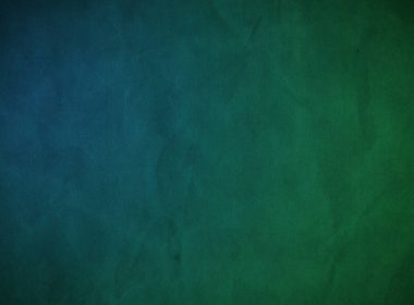 Blue And Green 4K Background Wallpaper-3840 × 2160