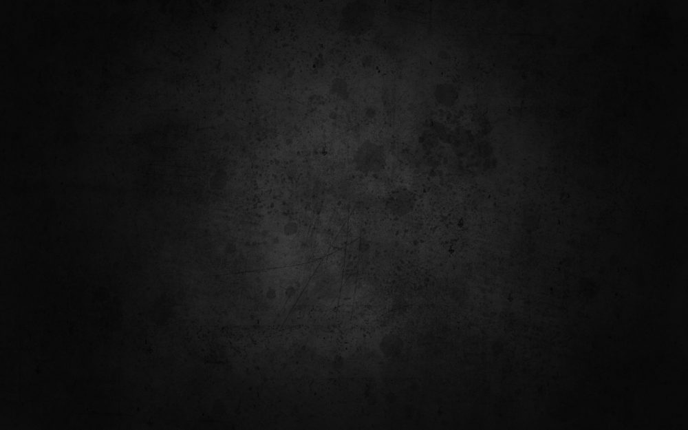 Awesome Black HD Textures Background-2560 × 1600