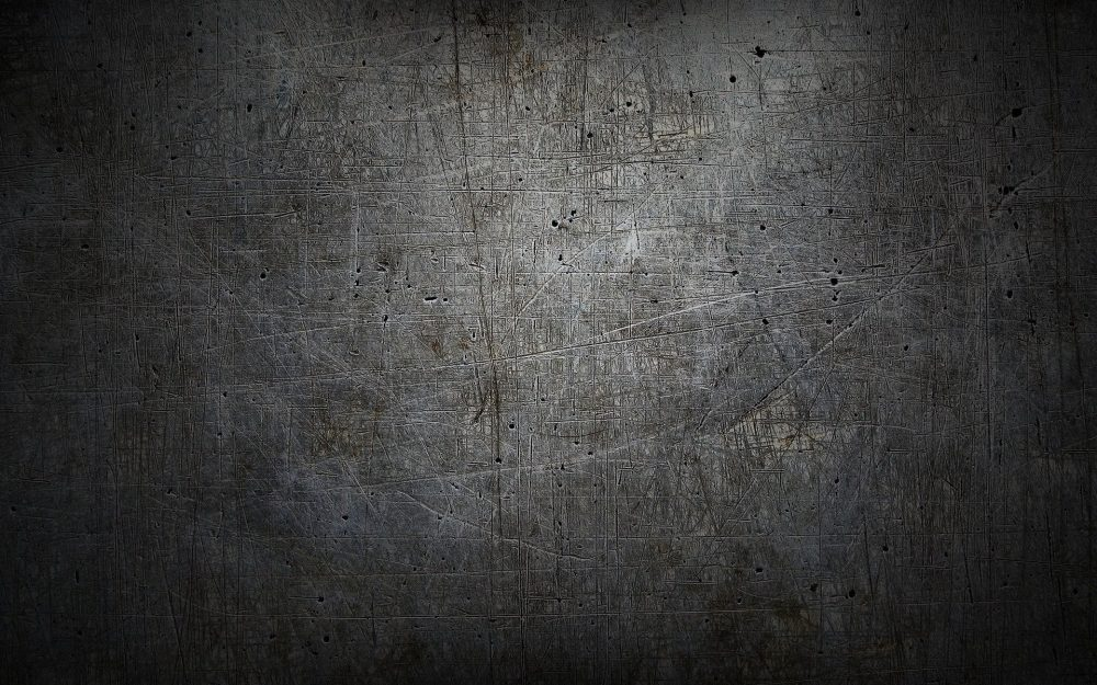 Metal Scratch Background Texture 1920 × 1200