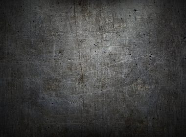 30+ Texture Background Wallpapers