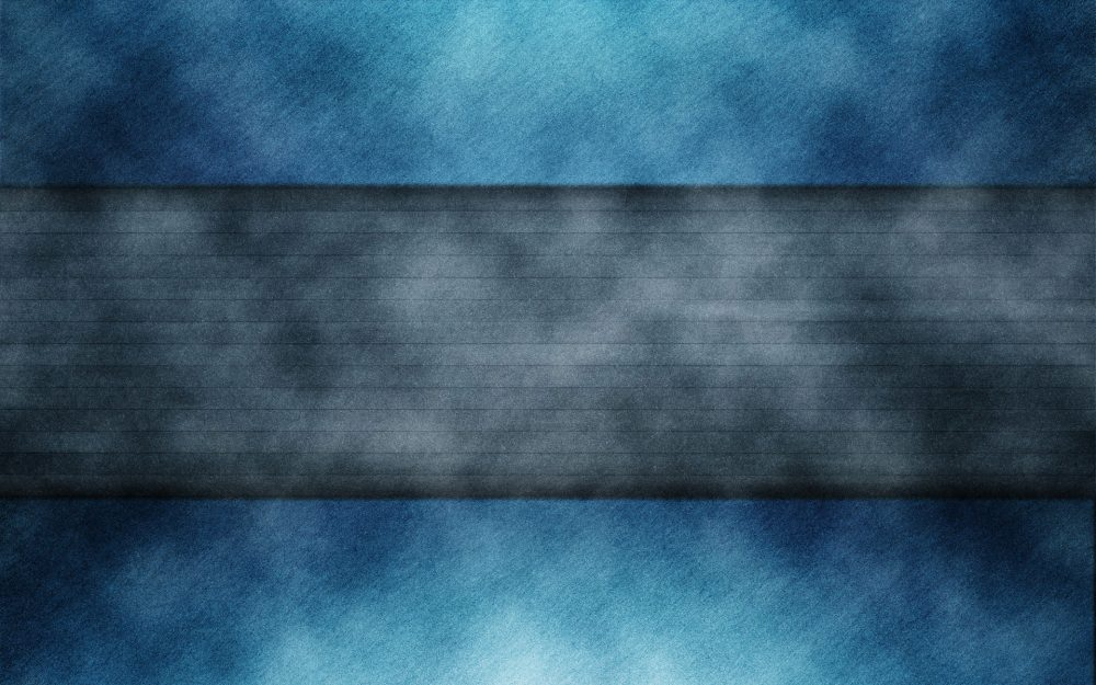 Mix HD Texture Wallpaper-1920 × 1200