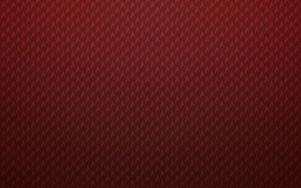 Red Clothing Background Textures 2560 × 1600