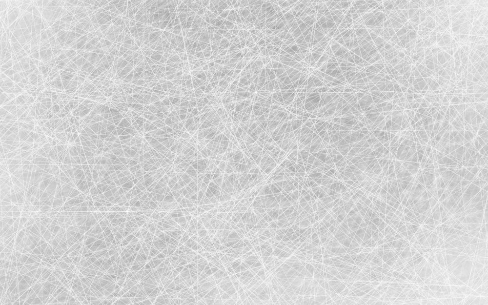 White Lines Textures wallpaper 1920 × 1200