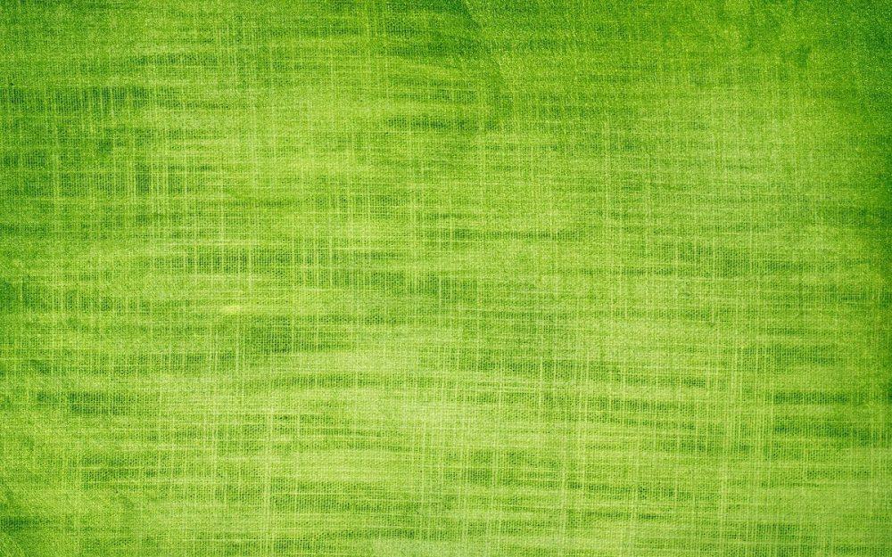 Green Cloth HQ Texture Wallpaper-1200 × 750