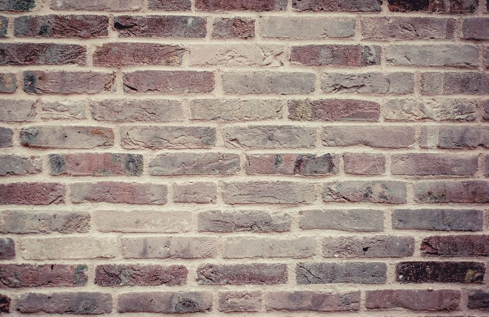 Brick Wall HD Texture Wallpaper 1280 × 832