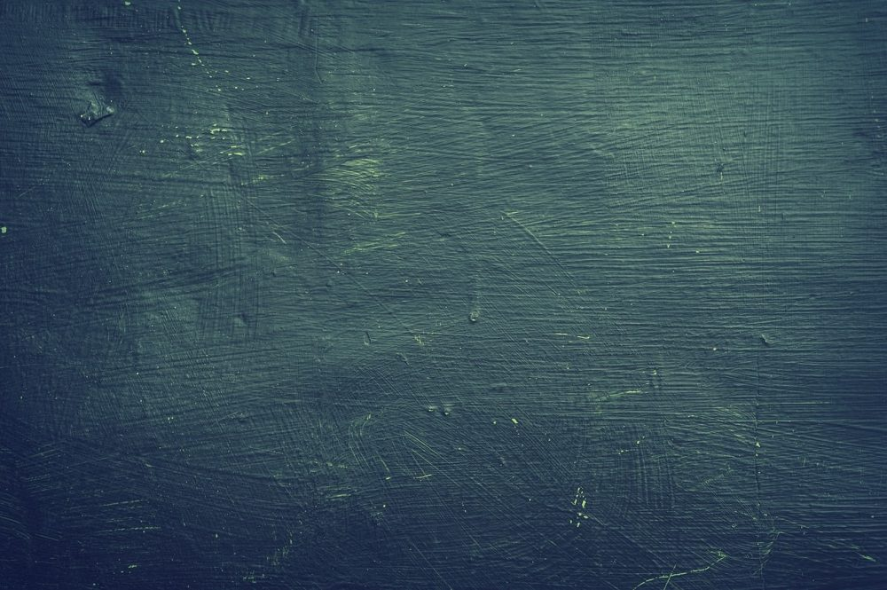 Vintage Wall Textures Background 1280 × 851