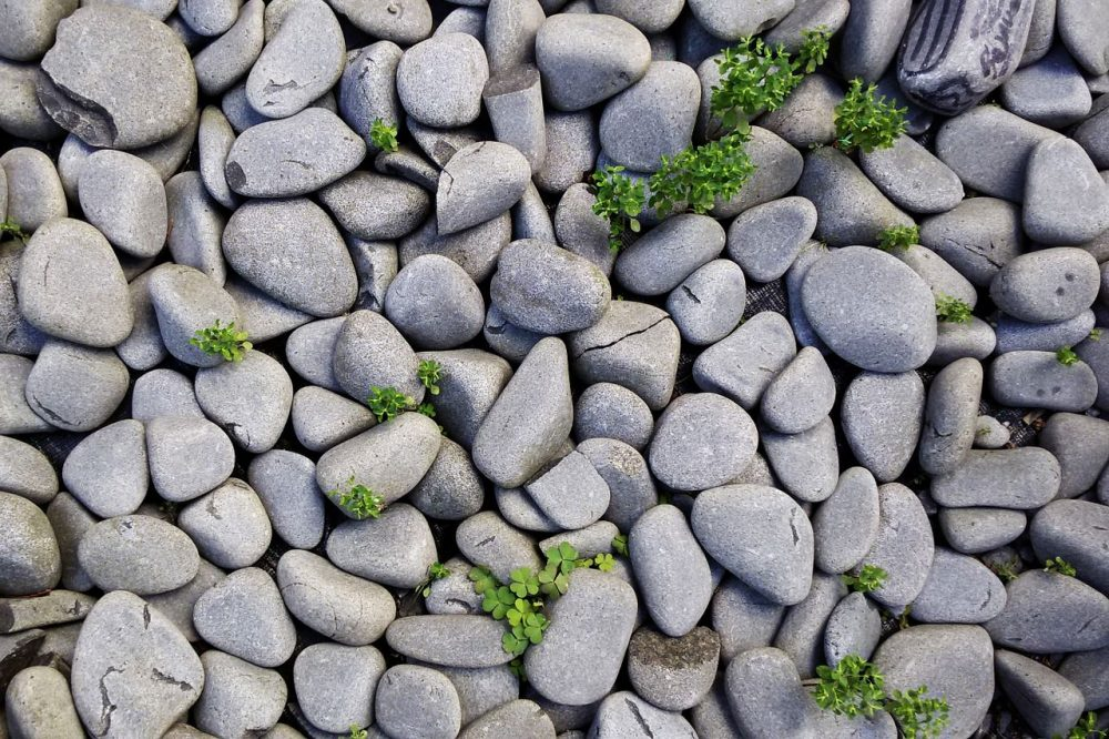 Stone HD Texture Wallpaper 1280 × 853