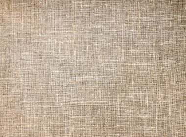 Cotton HD Background Texture