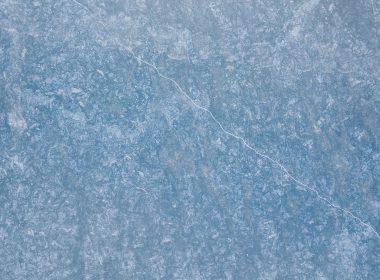 3840x2160 ice texture