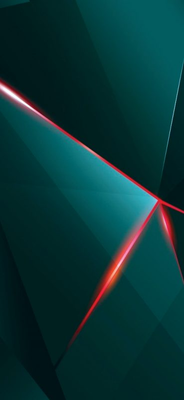 abstract-red-and-green-1080x2340-wallpaper