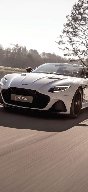 aston-martin-dbs-superleggera-wallpaper-1080x2340