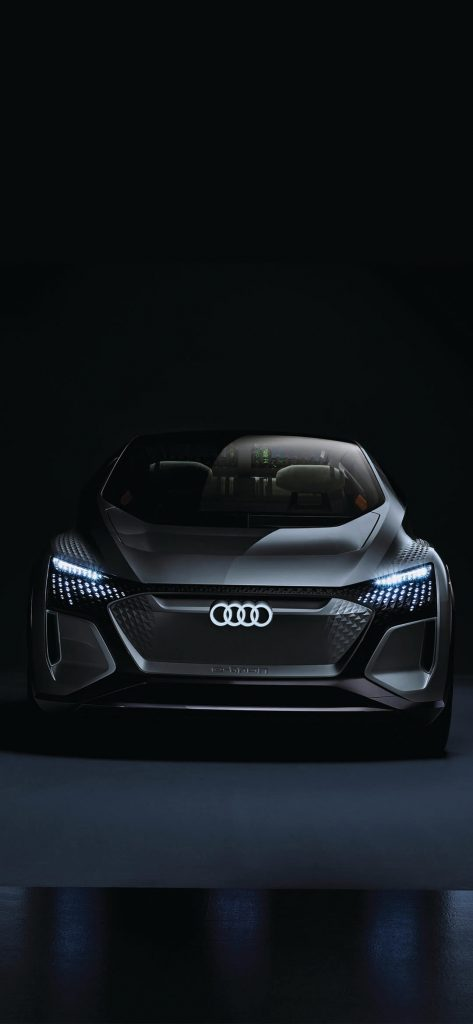 audi-aime-2019-wallpaper-1080x2340