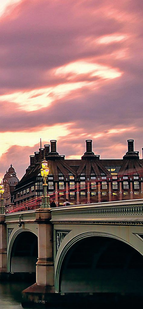 city-bridge-1080x2340-HD-wallpaper