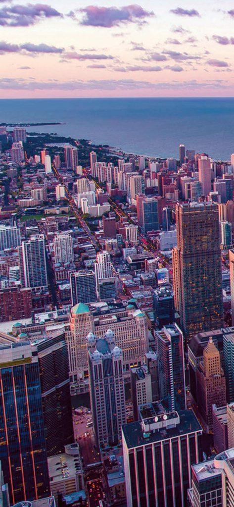 Beautiful-City-View-1080×2340