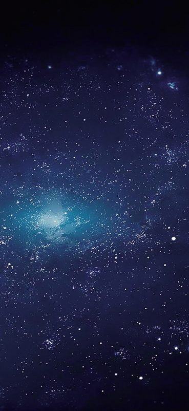 galaxy-and-stars-hd-wallpaper-1080x2340