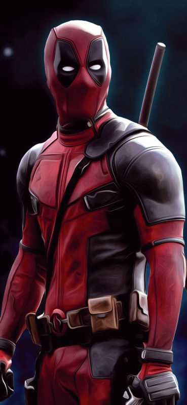 hd-deadpool-wallpaper-1080x2340
