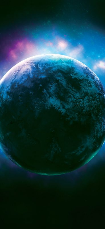 hd-planet-wallpaper-1080x2340