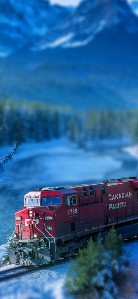 hd-train-blur-photography-1080x2340