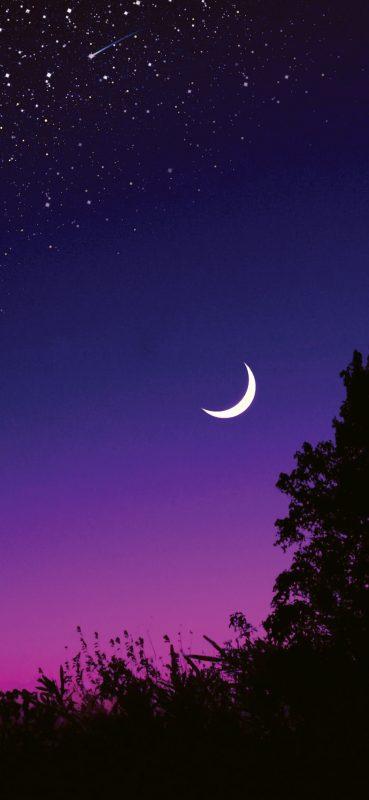 Half-Moon-And-Stars-1080×2340
