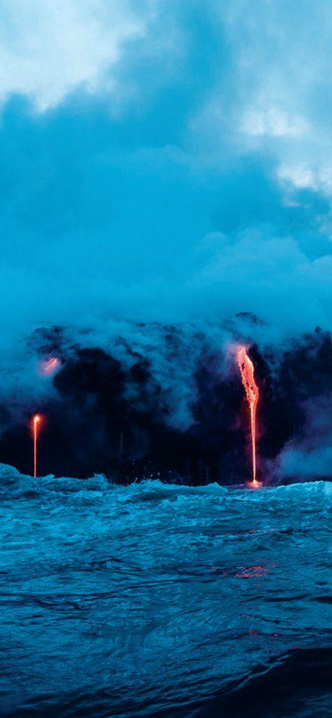 Hot-liquid-And-Sea-1080×2340