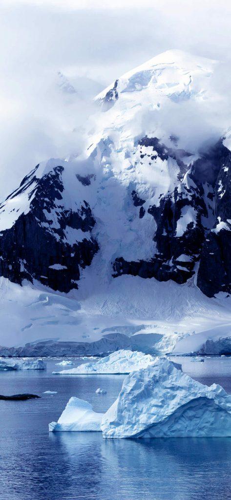 ice-mountain-near-lake-1080x2340