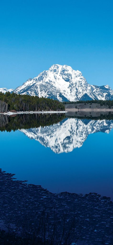 Landscape-Mountains-And-River-1080×2340