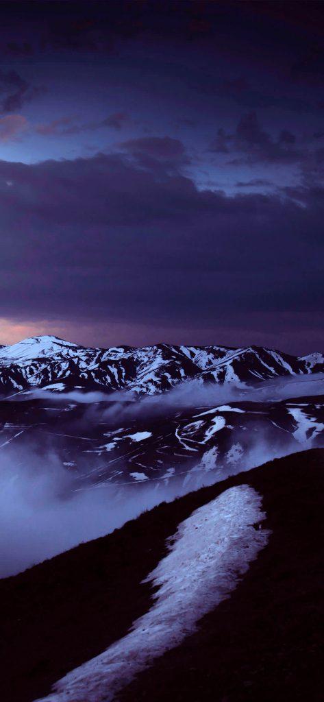 dark-mountain-and-cloud-wallpaper-1080x2340