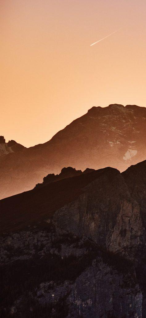 HD-Mountains-Views-1080×2340