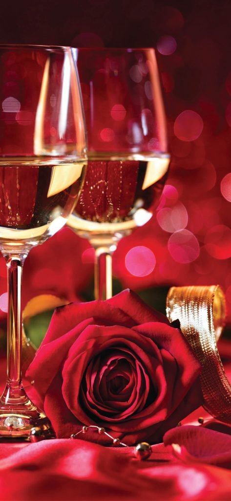 Rose-With-Wine-Glass-1080×2340