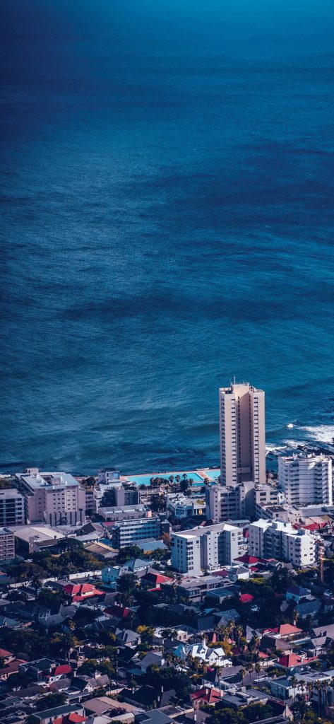 Sea-and-City-Top-View-1080×2340