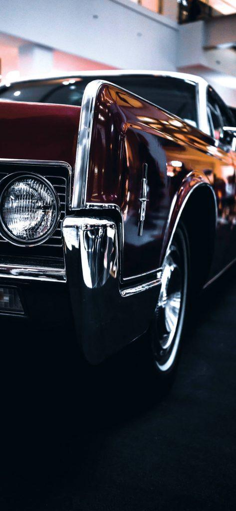 Shiny-Vintage-Car-1080×2340