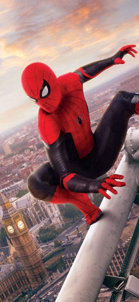 Spider-Man-Far-From-Home-1080×2340