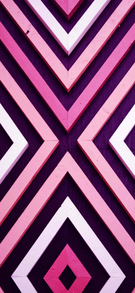 square-design-hd-texture-wallpaper-1080x2340