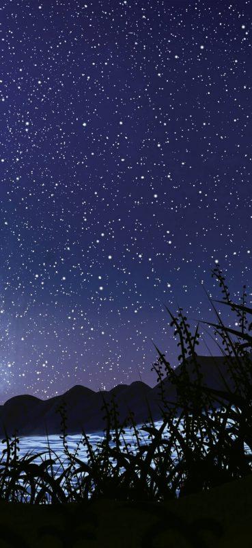 Amazing-Starry-Sky-1080×2340