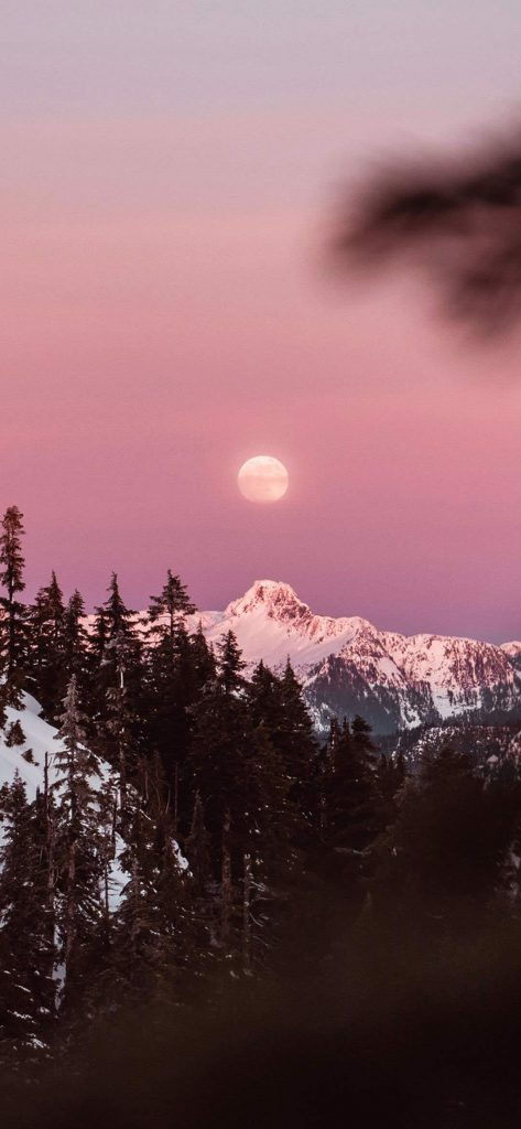 sunset-view-from-mountains-wallpaper-1080x2340